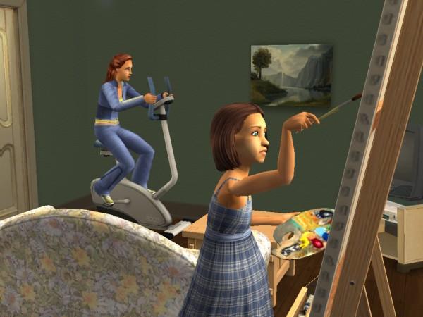 File:Ann Livingston as a Child 02.jpg