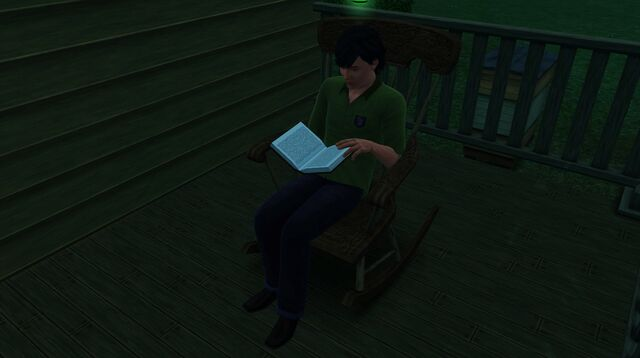 File:Reading rockingchair ts3sn.jpg