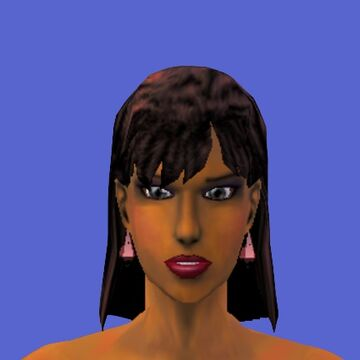 File:Bella Goth (The Sims console).jpg