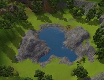 File:Crystal Springs.jpg