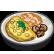 Fav Mushroom Omelette