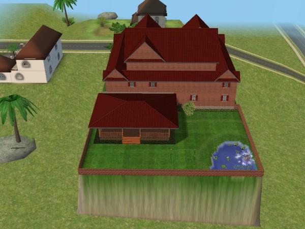 File:House Back.jpg