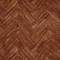 File:Wood Floor tile.jpg