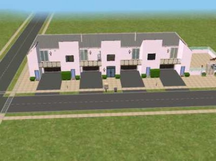 File:Sims 2 apartment 2-1-.jpg