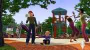 Thesims3-56-1-