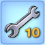 File:Wish Upgrade10Objects.png