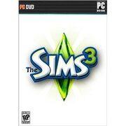 Sims3boxpc