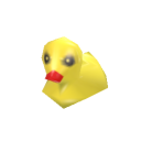 Ducksworth of bathington