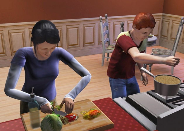 File:Thesims3-07-1-.jpg
