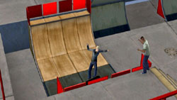 File:Vista Beach Skate Park 001.jpg