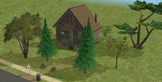10 oak street full house