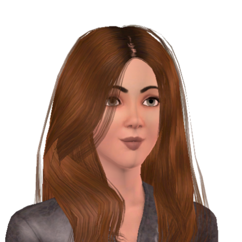 File:Daphne O'Malley.png