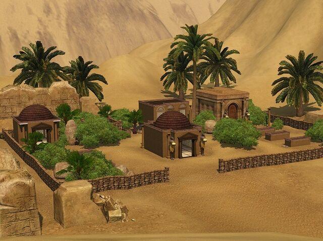 File:Deserts End.jpg