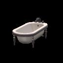 File:The Porcelwood Bathtub.png