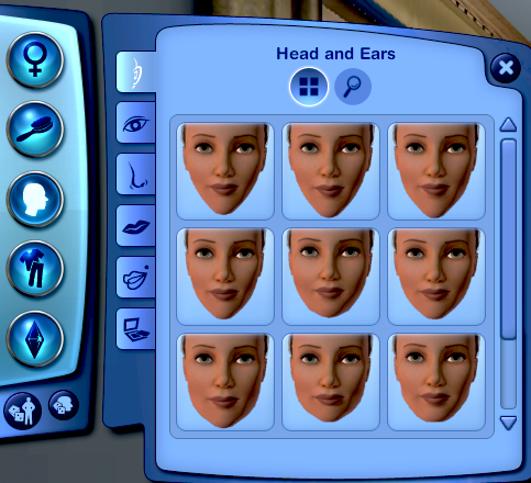 File:TS3 Head and Ears.png