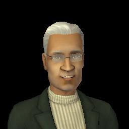 File:Brick sims2.png