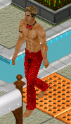 File:Chip the Dancer.png
