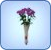 FlowersPurple