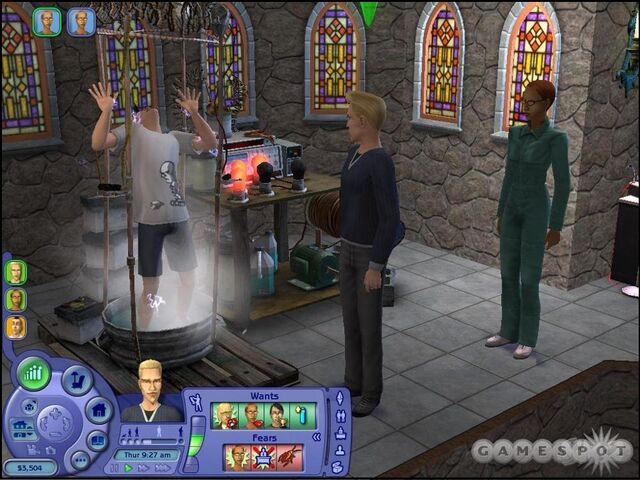 File:Hidden Nervous Subject's Original Appearance in TS2 02.jpg