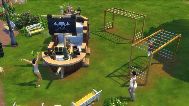 File:Sims4-playground-willow-creek-pirate.jpg