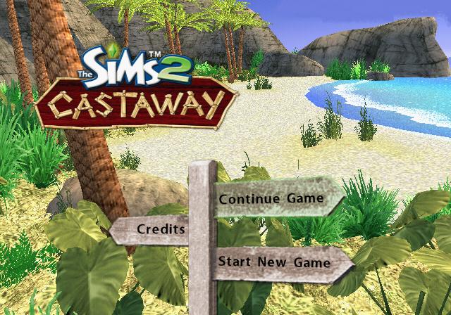 File:463615-the-sims-2-castaway-playstation-2-screenshot-menu-screen-s.png