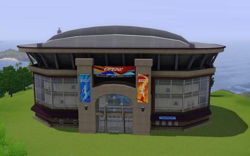 File:Dr. Pepper Stadium.jpg