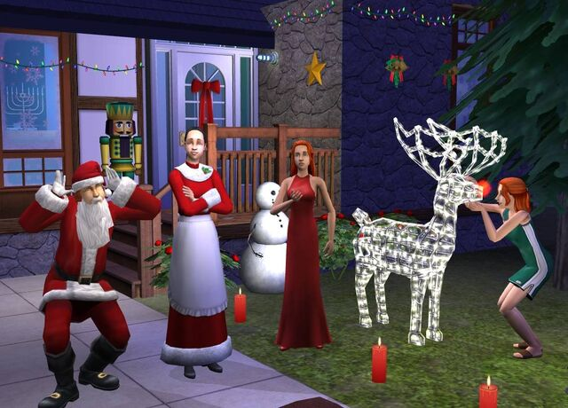 File:Holiday Party Pack Sim2.JPG