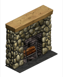 File:MantelpieceFireplace.png