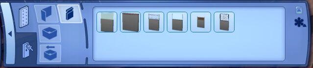 File:Half walls.jpg