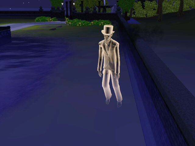 File:Timmy DeBleu as a ghost.jpg