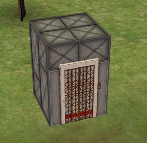 File:Multiple Multi-Purpose Elevator.png