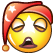 File:Slept like a Star smiley.png