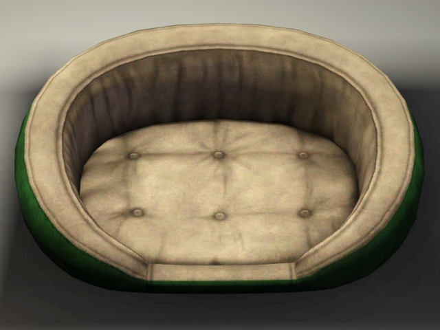 File:Ts3p bow wow pet bed.jpg