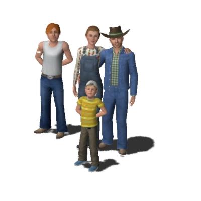 File:McDermott family.jpg