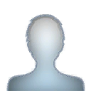 File:TS4 silhouette icon 1.png