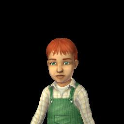 File:Andrew Fisher Toddler.png