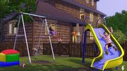 Thesims3-81-1-