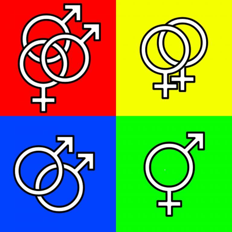 File:LGBT relationship.jpg