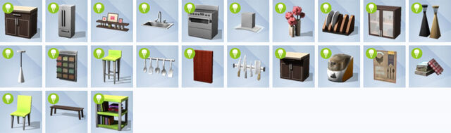 File:Sims4 Cool Kitchen Items 2.jpg
