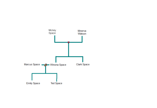 TMS (The Missing Branch Family Tree)