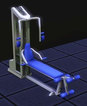 File:Weight Machine.jpg