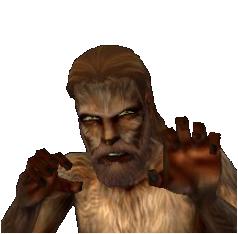 File:STM Prometheus Hyde Werewolf.png