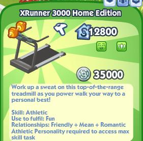 File:Xrunner3000.jpg