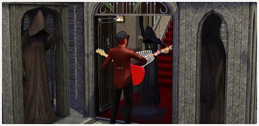 File:Door of L&D 1.jpg