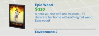 File:Epic Wood.png