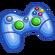 Skill TS4 Video Gaming