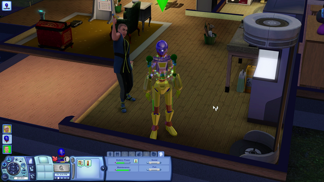 File:The Sims 3 (2).png