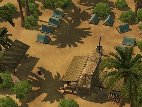 File:Al Sim Base.jpg