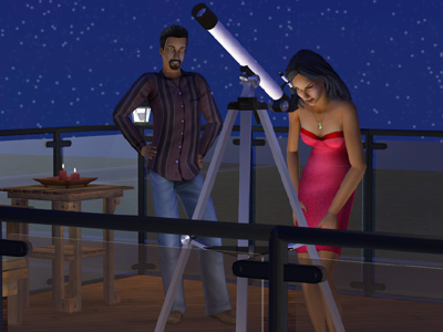 File:Don Lothario and Bella Goth.jpg