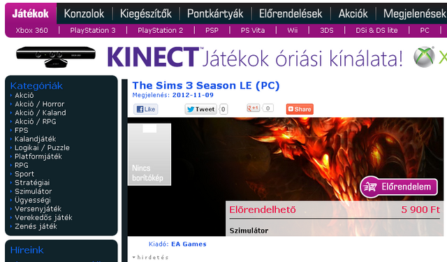 File:Hungaryleak2.png